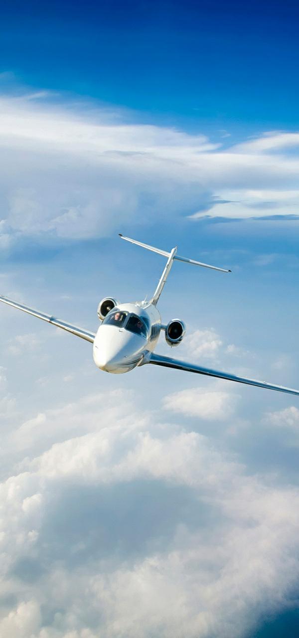 1-jet-privé-avion-jet-fly-vol