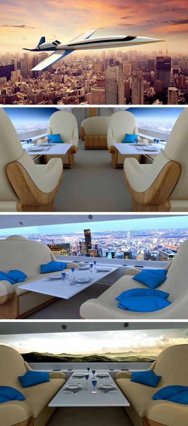 1-jet-privé-intérieur-luxe-avion-jet-fly-vol-dans-les-nuages