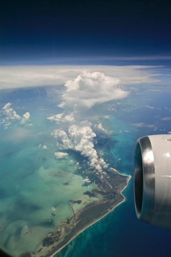 1-la-plus-belle-vue-de-jet-privé-avion-privé