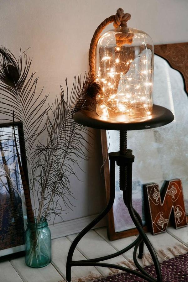 1-lampe-de-chevet-design-extraordinaire