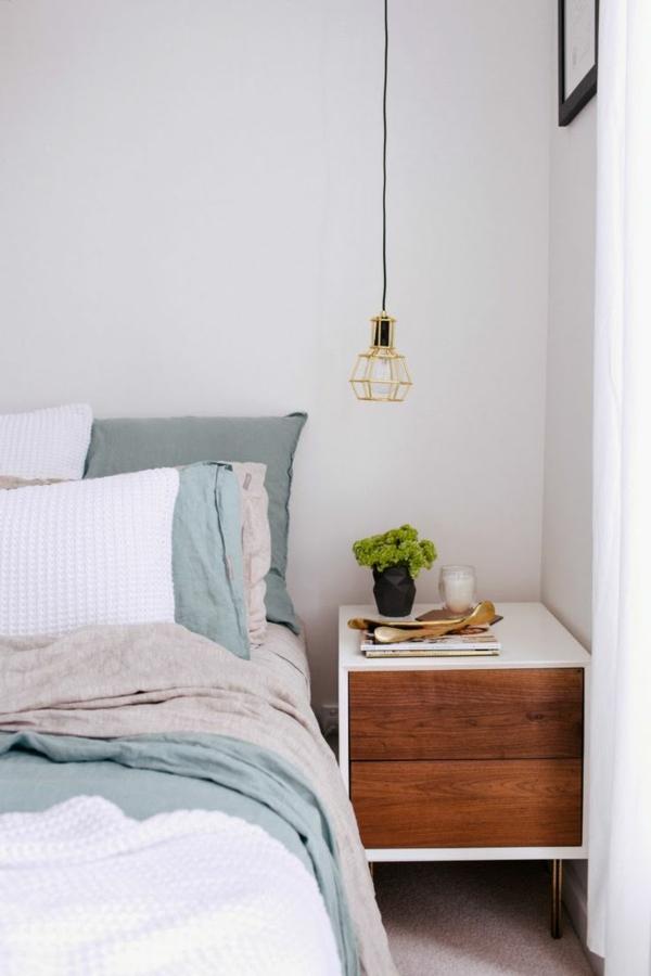 1-lampe-de-chevet-design-table-de-nuit-en-bois
