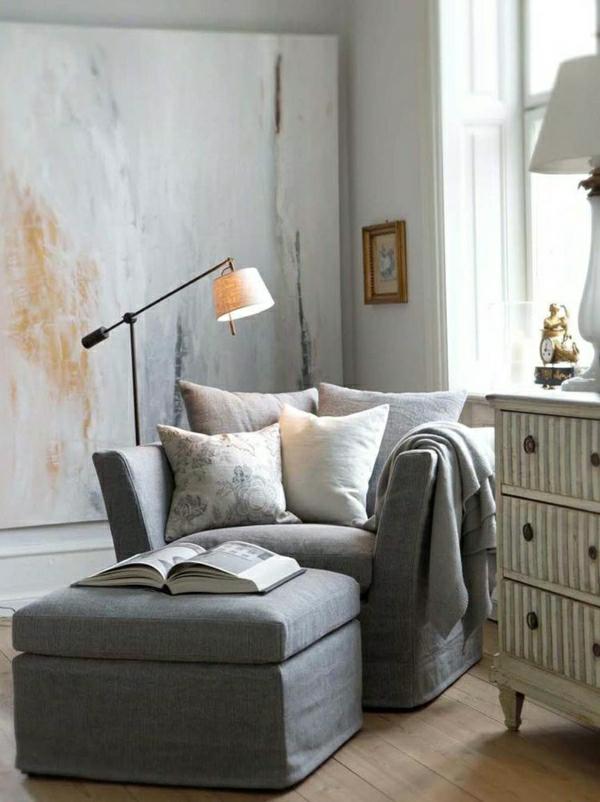 1-lampe-pour-lecture-lampe-liseuse-fauteuil-gris-chambre-vaste