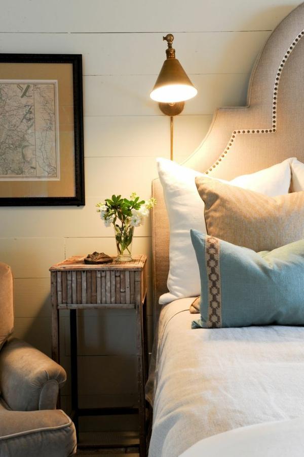 1-lampe-suspendue-de-chevet-table-de-nuit-en-bois