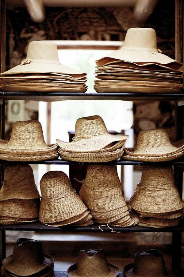 1-les-chapeaux-paille-beige-variantes