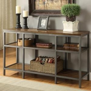 Le meuble d'appoint, ponctuez votre intérieur avec goût!