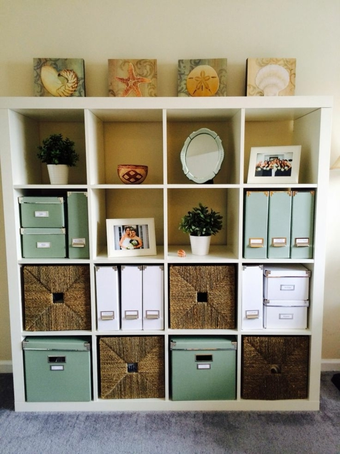 1-meuble-de-rangement-cube-de-rangement-etagere-box-de-rangement-photos