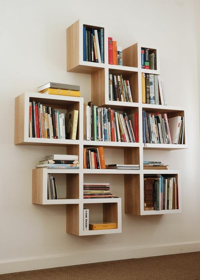 1-meuble-de-rangement-cube-de-rangement-livres-etagere-murale-en-bois