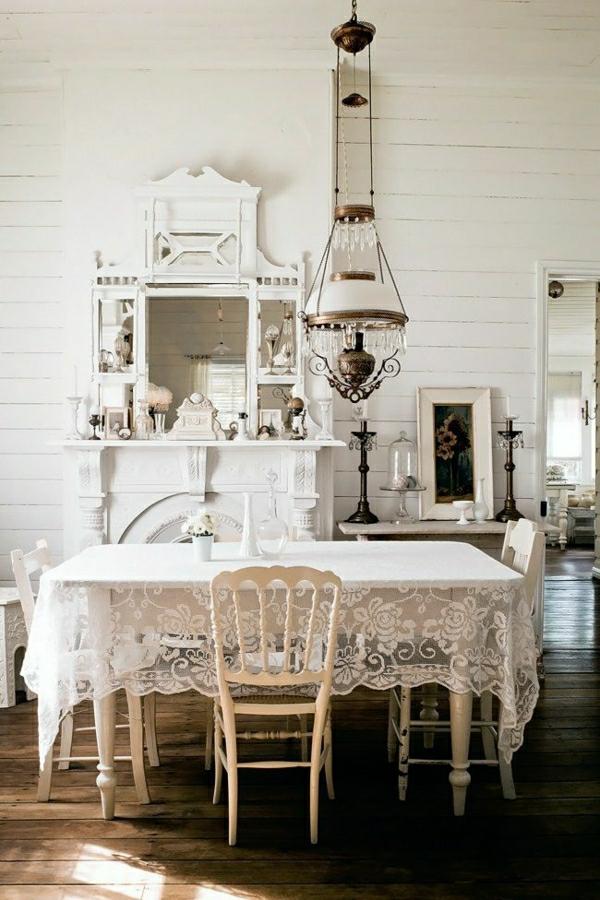 1-nappe-de-table-élégante-blanc-en-dentelle-blanche-salle-de-séjour-vaste-sol-plancher