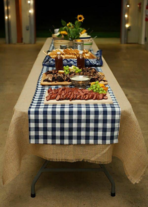 1-nappe-de-table-élégante-chemin-de-table-nourriture-set-de-table-tournesols