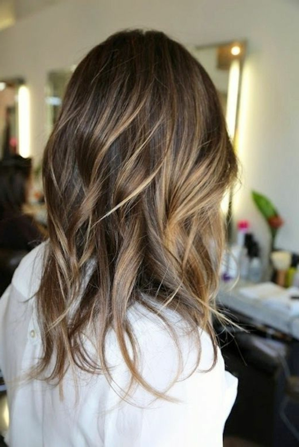 1-quelle-couleur-de-cheveux-brune-blonde