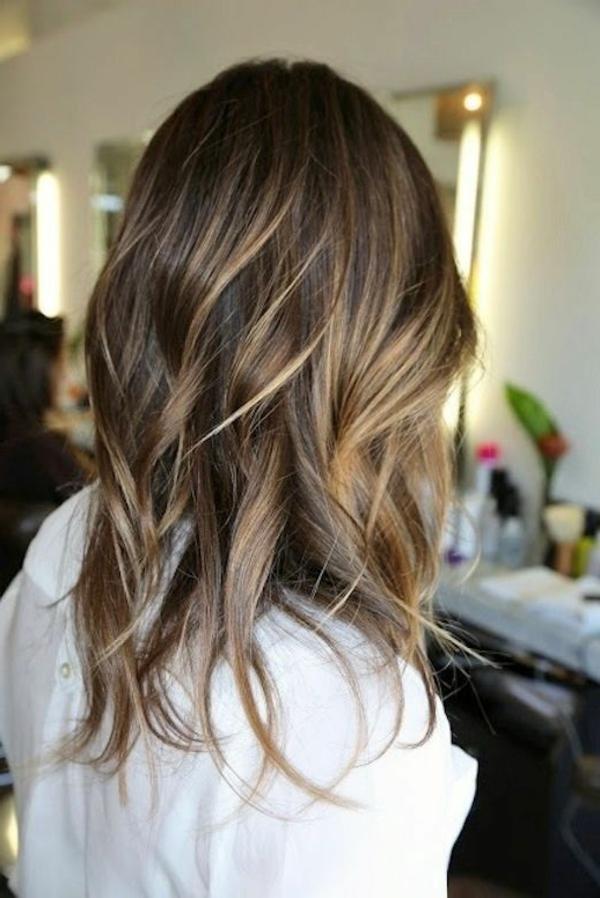 Quelle Couleur De Cheveux Vous Correspond