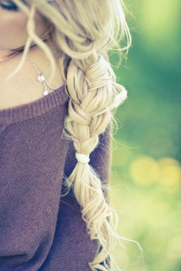 1-quelle-couleur-de-cheveux-femme-blond-doré