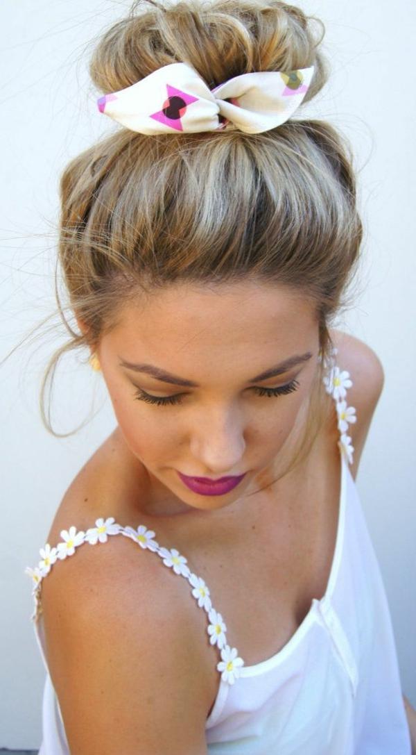 1-ruban-de-cheveux-blonds-fille-mode-coiffure-moderne