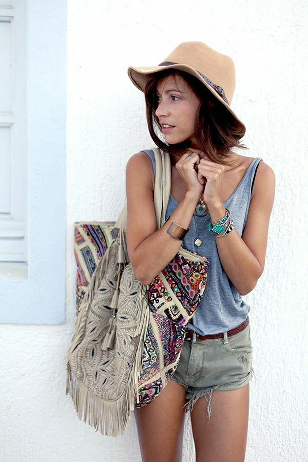 1-sac-à-main-coloré-en-tissu-femme-mode-plage-style-bohémien