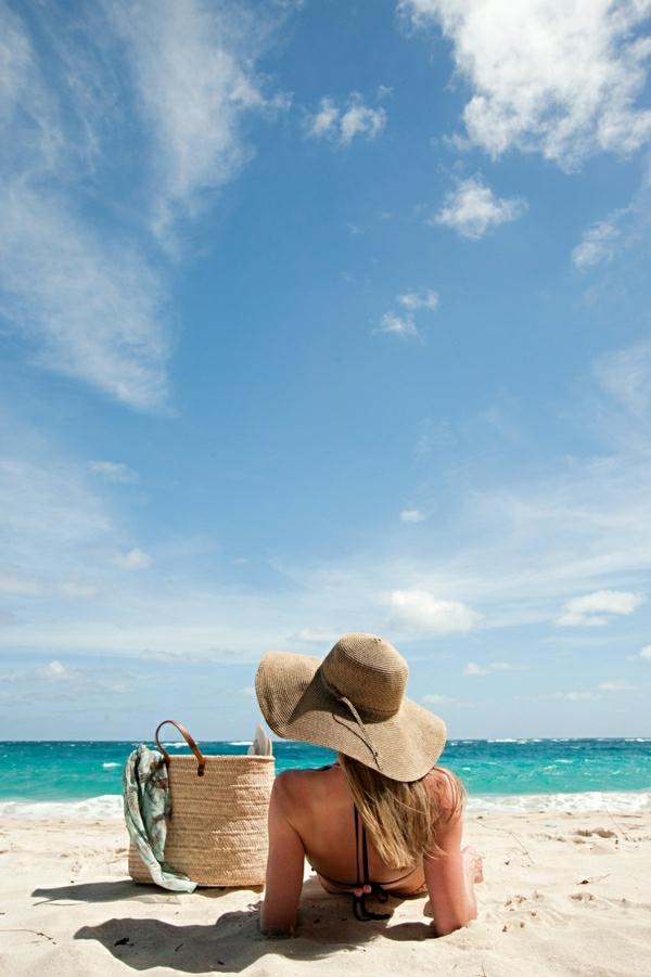 1-sac-a-plage-chapeau-en-tissu-sac-en-paille-au-bord-de-la-mer-femme