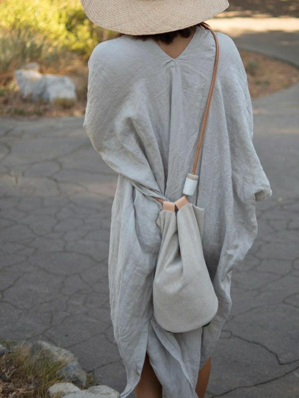 1-sac-de-plage-en-tissu-gris