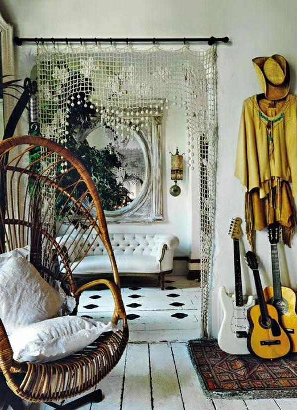 1-salon-art-décoration