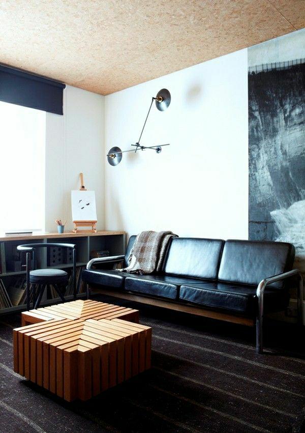 1-salon-meubles-industrieles-sol-en-bois-murs-blancs