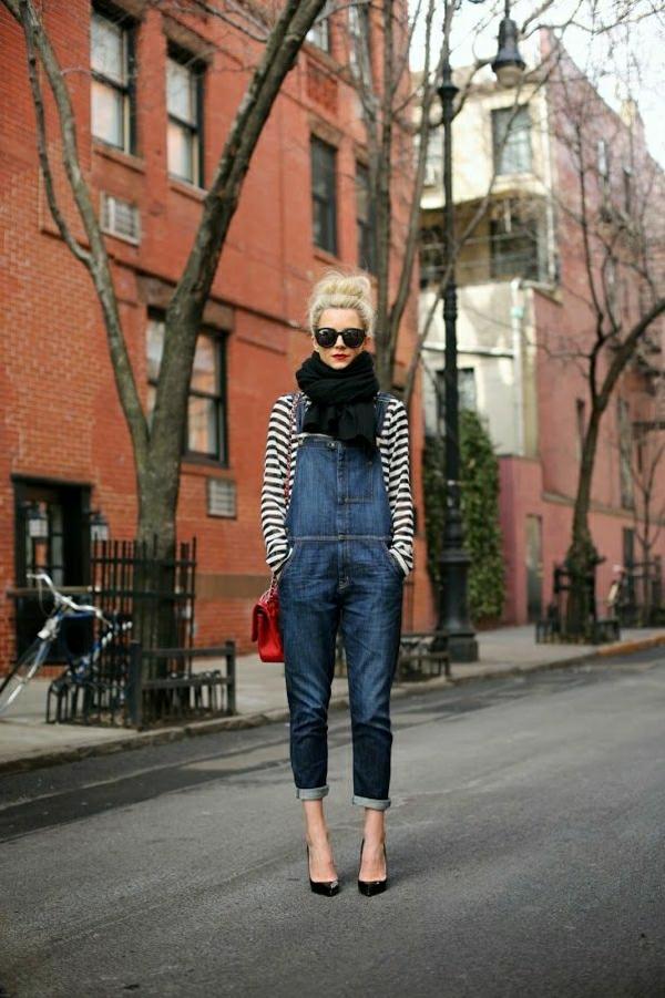 1-salopette-en-jean-femme-lunettes-de-soleil-mode-tendance