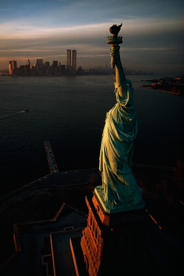 1-statue-of-liberty-new-york