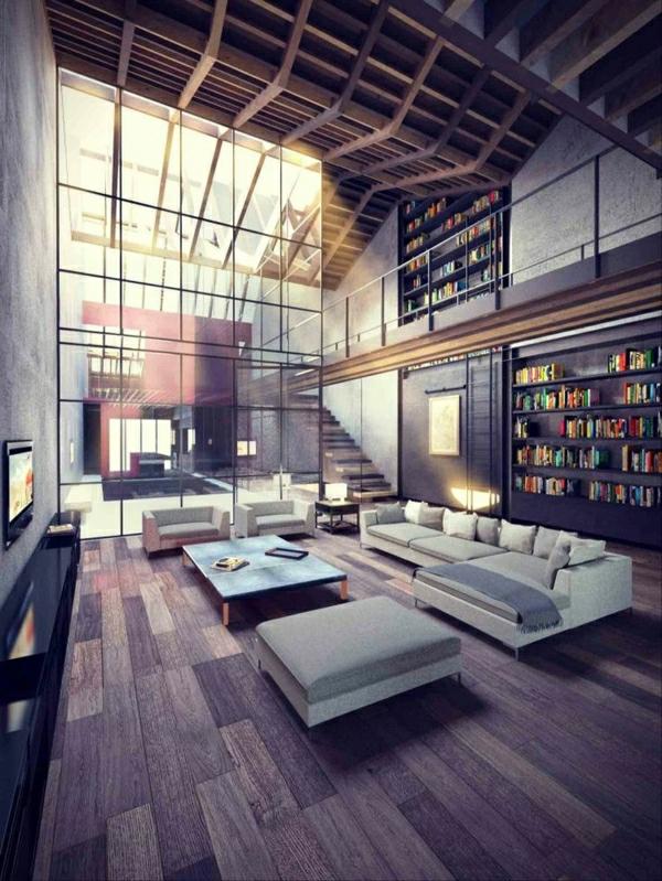 1-vaste-salon-idée-déco-moderne