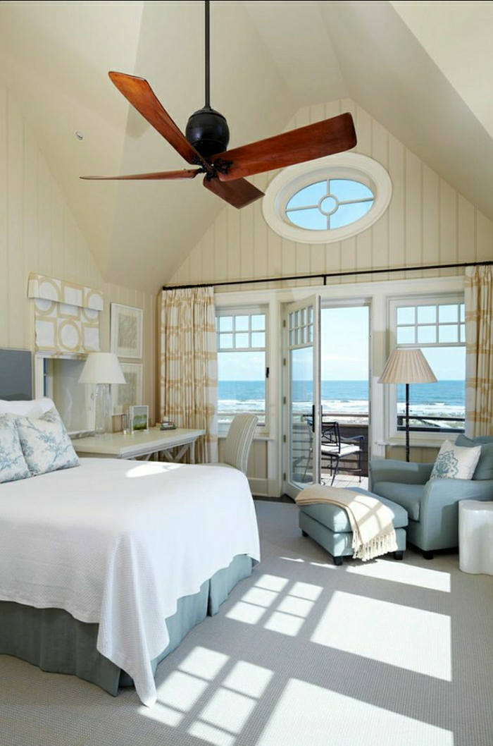 le ventilateur de plafond, toujours à la mode! - Ventilateur De Plafond Pour Chambre