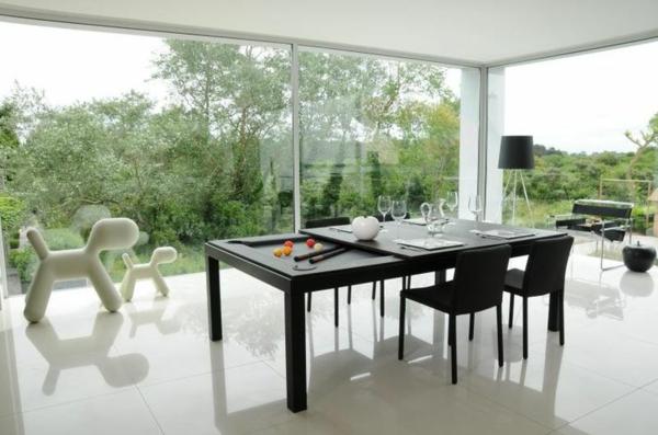 3-table-billard-convertible-dans-la-salle-de-sejour