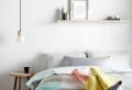 Le couvre lit boutis en 75 images
