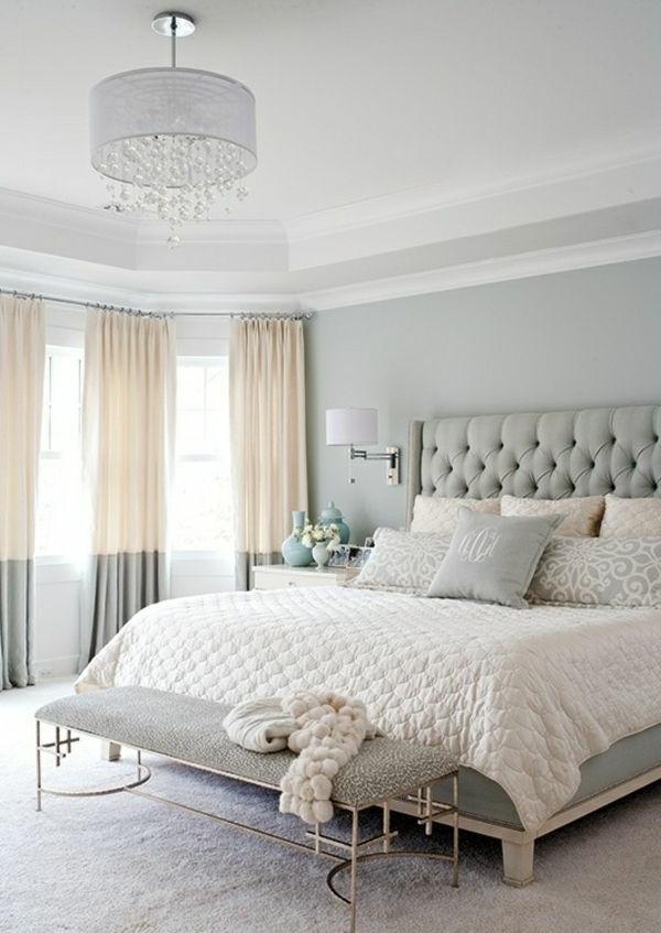 Boutis-couvre-lit-chambre-à-coucher-luxe