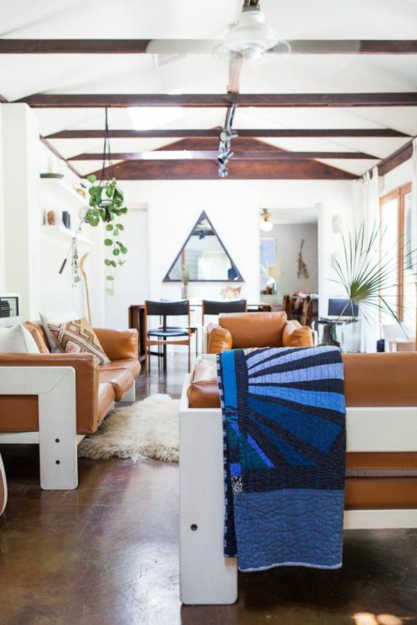 Boutis-couvre-lit-chambre-salon-sofa-tapis-chaises