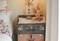 60 idées avec la valise vintage