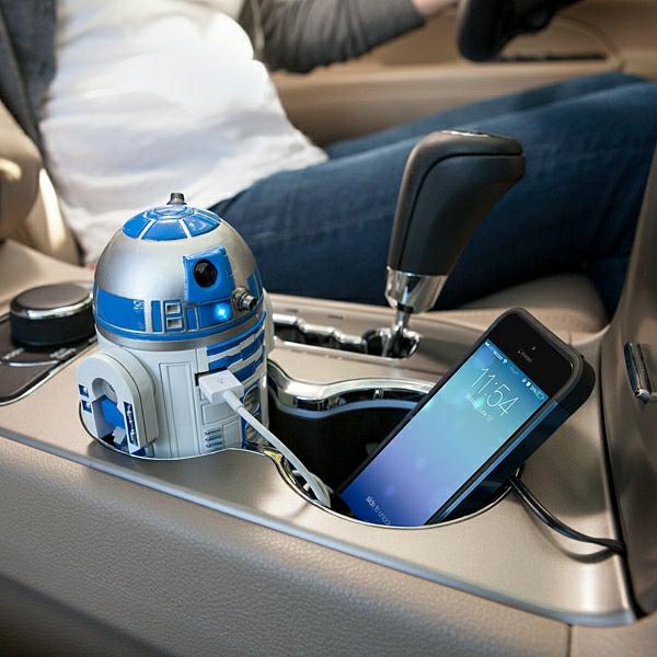 Fete-cadeau-geek-idee-originale-accessoires-voiture