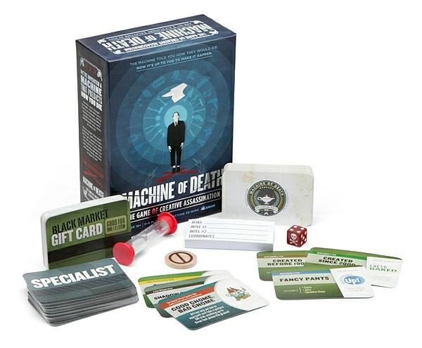 Fete-cadeau-geek-idee-originale-jeu-board