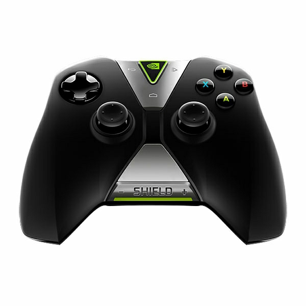Fete-cadeau-geek-idee-originale-nvidia-shield-wireless-controller