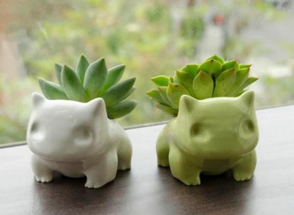 Fete-cadeau-geek-idee-originale-plante