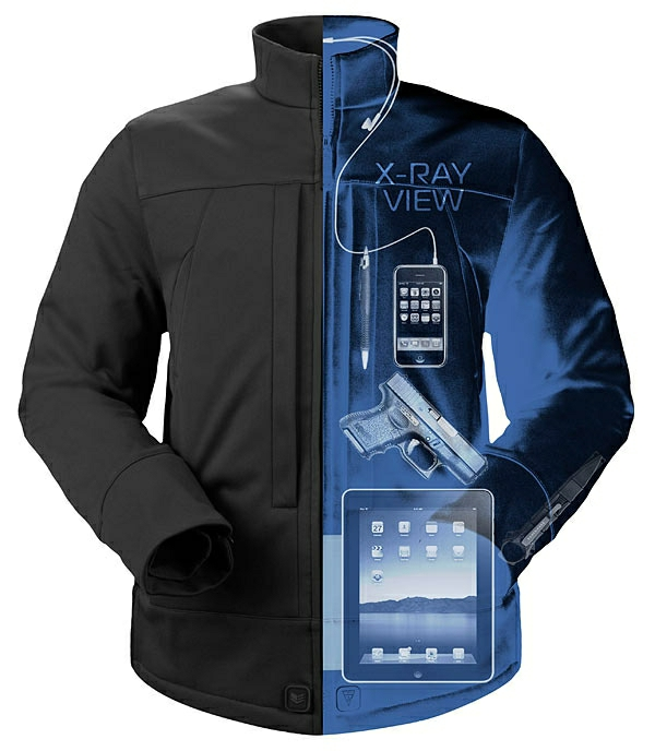 Fete-cadeau-geek-idee-originale-sev-alpha_jacket