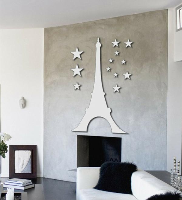 La-decoration-de-vos-murs-avec-stickers-la-tour-effel