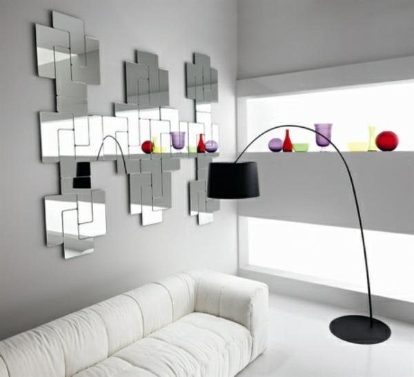 La-decoration-de-vos-murs-avec-stickers-labirinte