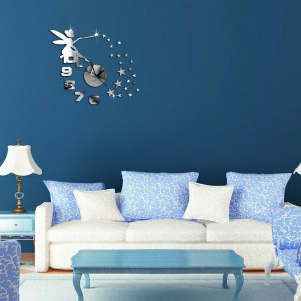 La-decoration-de-vos-murs-avec-stickers-tinker-bell