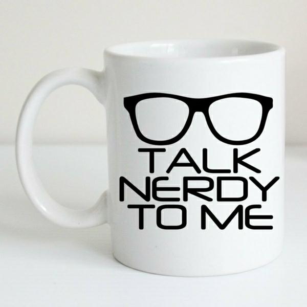 Le-cadeau-anniversaire-originale-geek-glasse-boir-thé