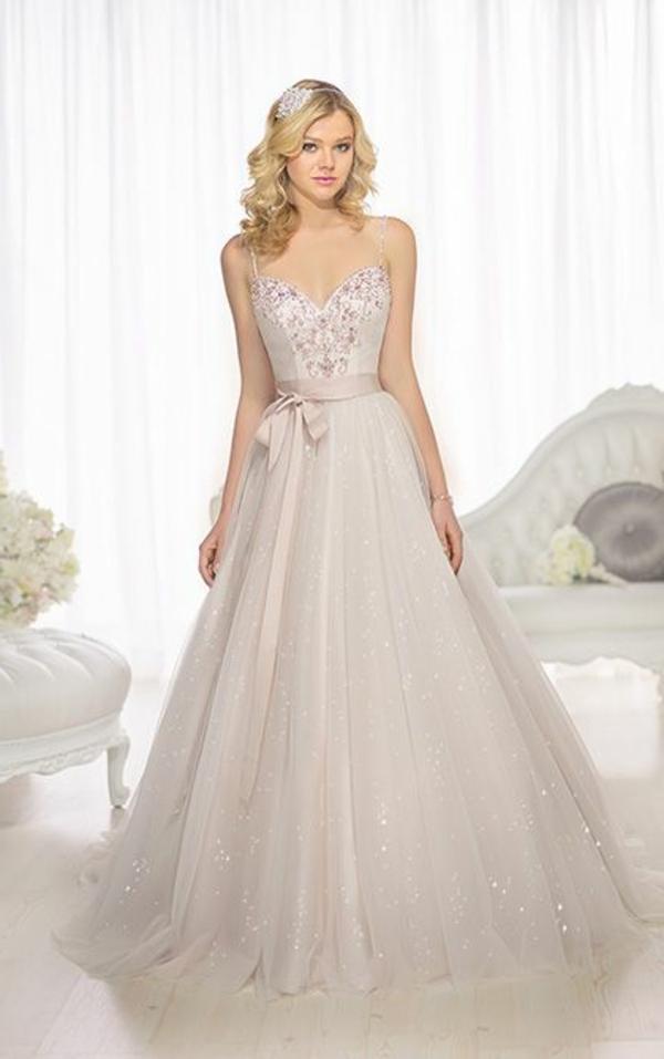 Robes-de-soirée-robe-de-ceremonie-mariée-princesse