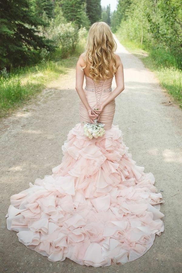 Robes-de-soirée-robe-de-ceremonie-mariage-elle-jolie