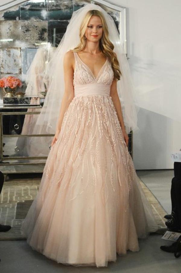 Robes-de-soirée-robe-de-ceremonie-mariage-film