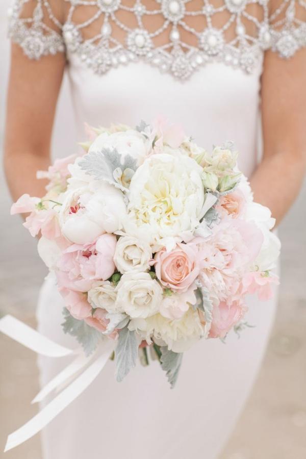 Robes-de-soirée-robe-de-ceremonie-mariage-fleurs