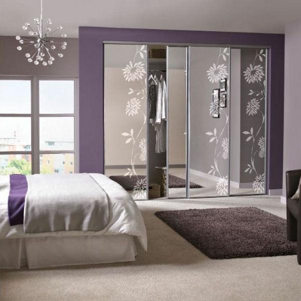 Sticker-mural-miroir-sur-armoir-reflection