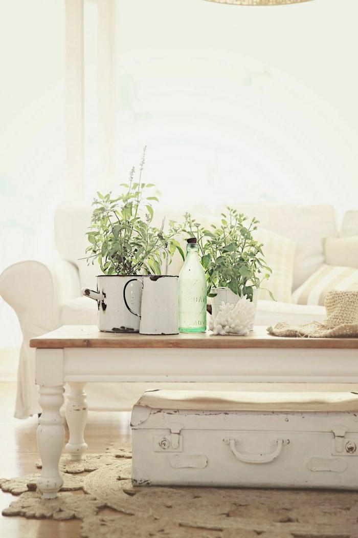Transformer-votre-valise-vintage-en-meuble-blanc