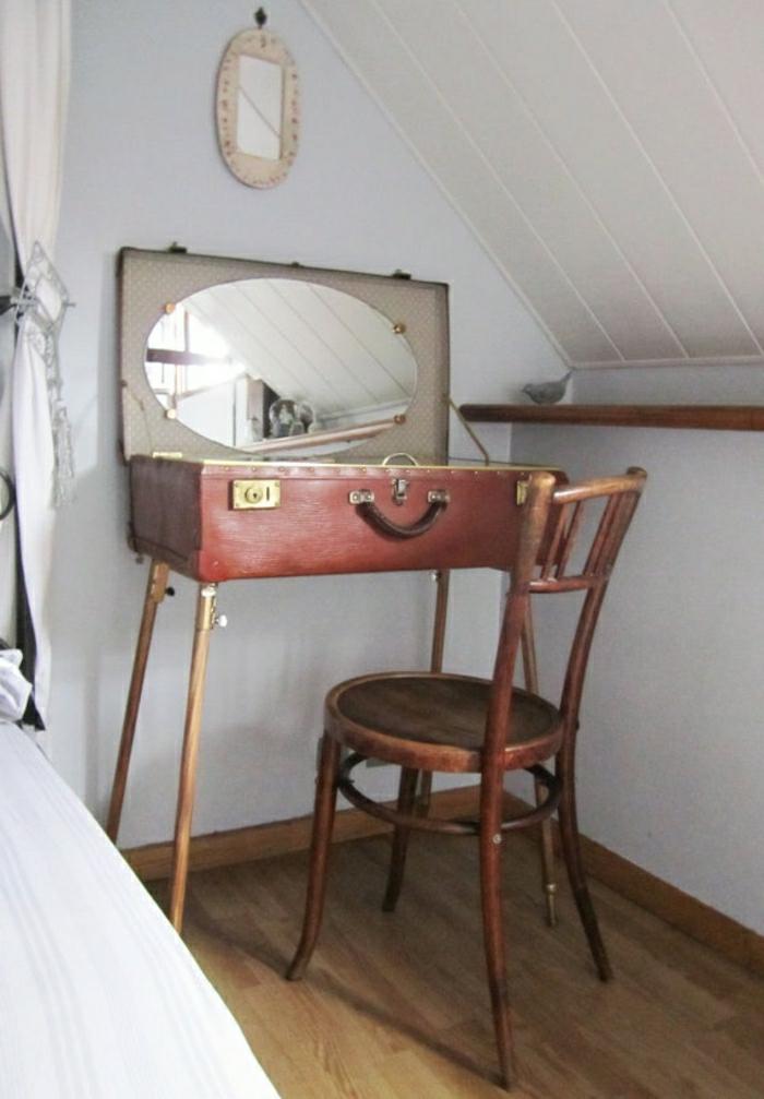 Transformer-votre-valise-vintage-en-meuble-coiffuse