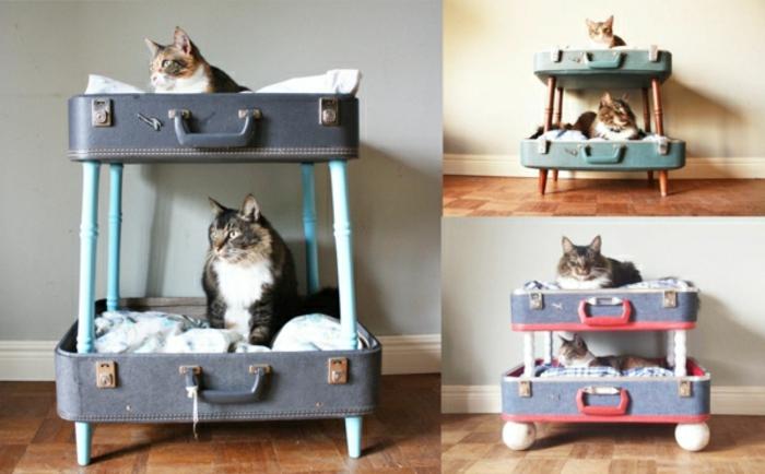 Transformer-votre-valise-vintage-en-meuble-pour-vos-chats