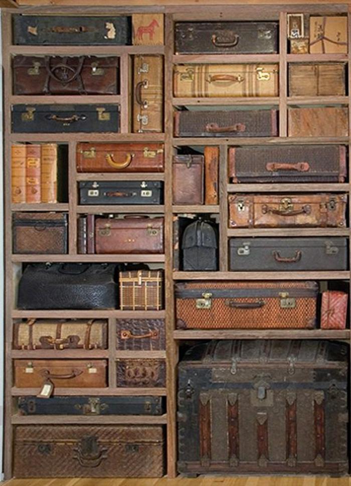 Valise-bricolage-idée-créative-bibliotheque