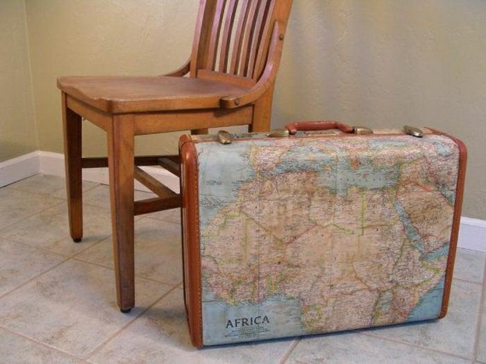 Valise-meuble-idee-deco-chambre-afrique